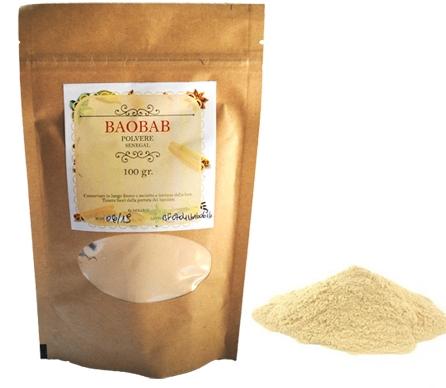 baobab prah